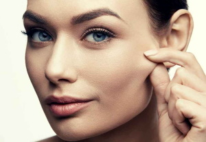 best buy collagen beauty products